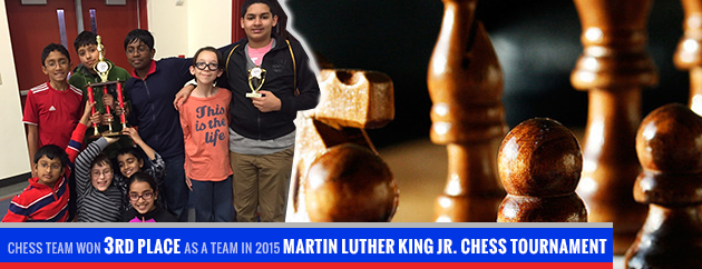 Fulton Science Academy chess jan2015