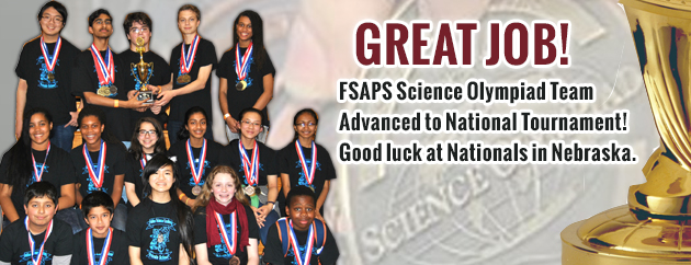 fulton science academy science olym national2015