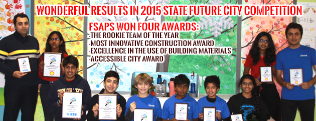 fultonscienceaacademyfuture city2015
