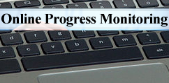 Online Progress Monitoring
