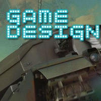 video-game-design